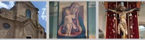 miglionico_chiesa_madre
